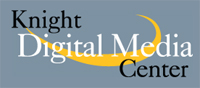 i-f61396a1844fc57f6829ceb72cd62130-Knight Digital Media Center logo.JPG